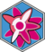 Seidoukan Emblem