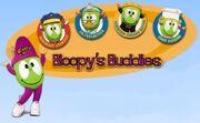 Bloopybuddies
