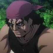 Masashimiyamoto