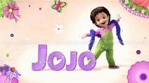 Jojoclancy