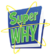 SuperWhySymbol