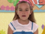 Emily G3