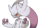 Mewtwo (Awakened Form)
