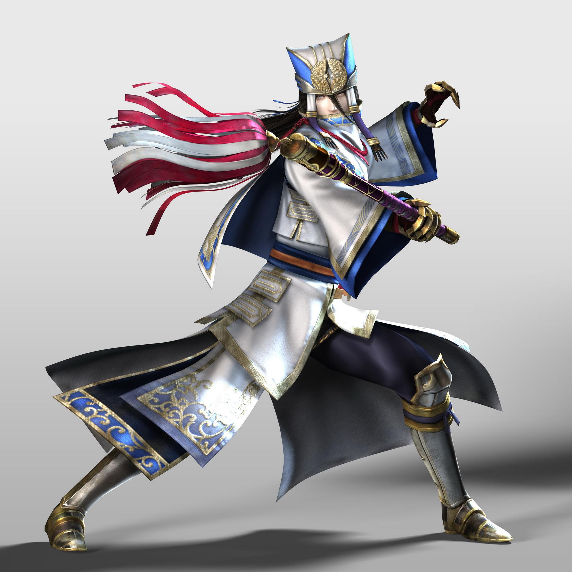 Yoshitsugu | Super Smash Bros. Tourney Wiki | FANDOM ...