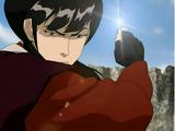 Mai (The Last Airbender)