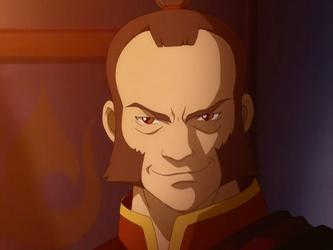 Admiralzhao