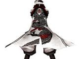 Ryuji (No More Heroes)
