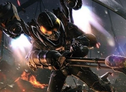 Firefly ArkhamOrigins