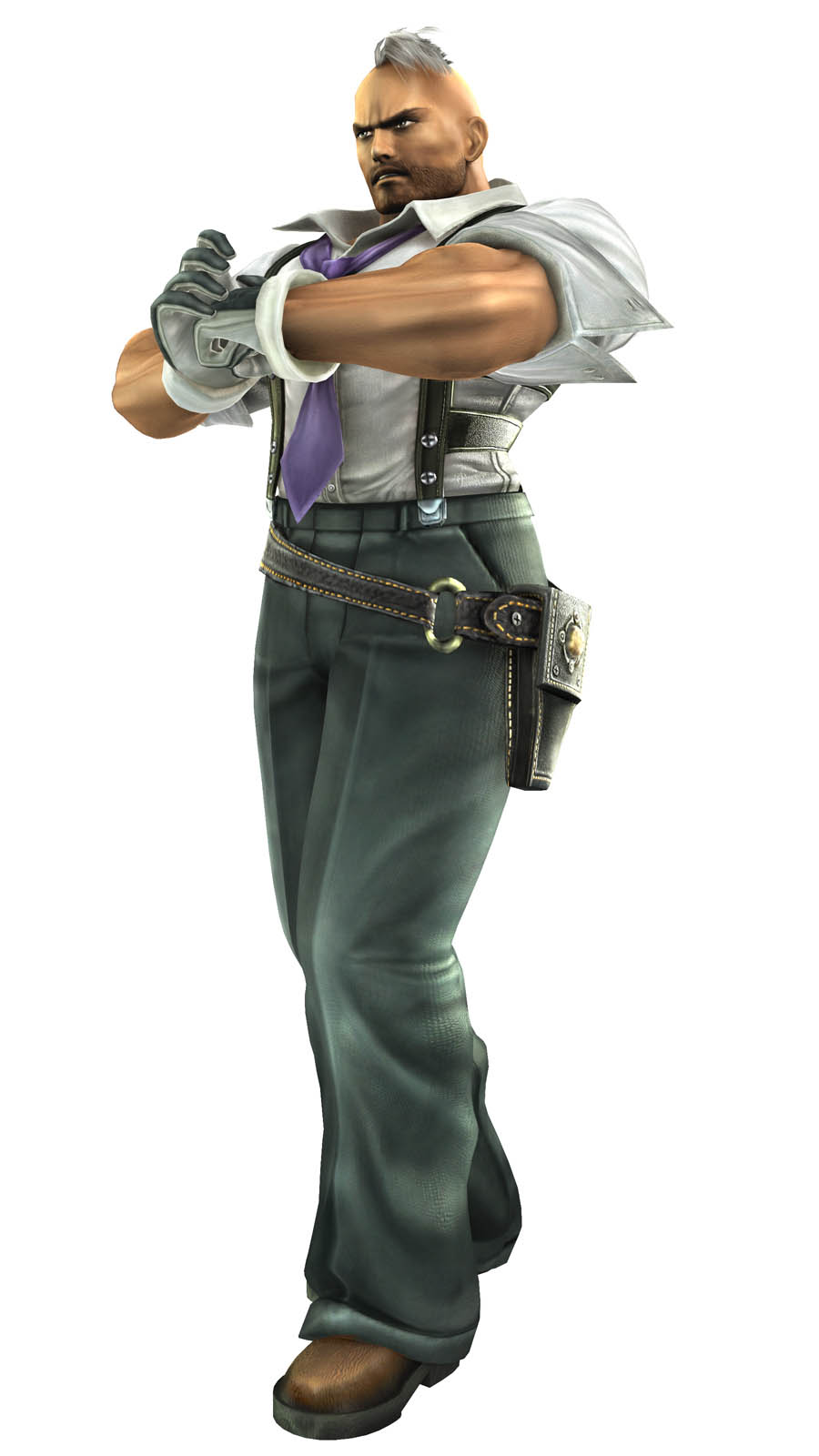 Seth king of fighters super smash bros tourney wiki fandom powered by wikia - King of fighters characters pictures ...
