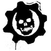 GearsOfWarSymbol