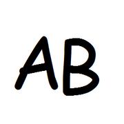 AtomicBettySymbol