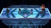 Final final battle 1