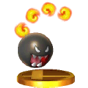 FlameChompTrophy3DS