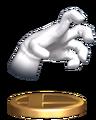 Crazy-Hand-Trophy-SSBB