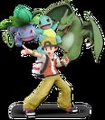 Pokemon Trainer Palette SSBU 3