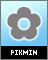 IconPikmin Character