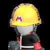 Mario-maker-2