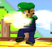 LuigiCycloneMelee