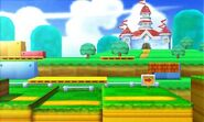 N3DS SuperSmashBros Stage01 Screen 01