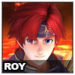 Roy Icon SSBWU