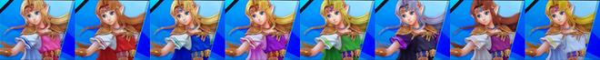 800px-Zelda Palette (SSBU)