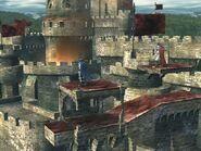 CastleSiege-ZoomOutView-Castle Top