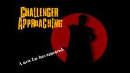 Challenger Approaching Marth (SSBB)