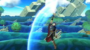 250px-Marth Dolphin Slash Wii U