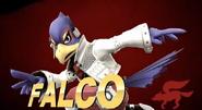 Falco-Victory2-SSB4