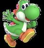 Yoshi - Super Smash Bros. Ultimate