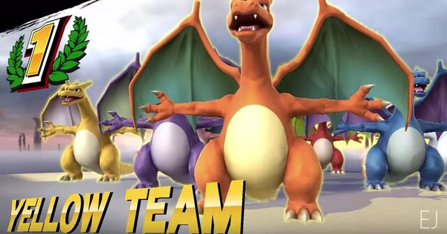 File:Charizard T-Pose.jpg