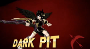 DarkPit-Victory3-SSB4