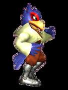 Falcomeleeclear