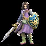 Hero (Super Smash Bros. Ultimate)