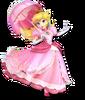 Peach - Super Smash Bros. Ultimate