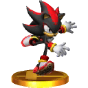 ShadowTrophy3DS