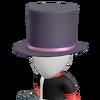 Silk-hat-2