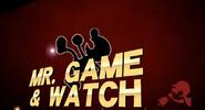 Game&Watch-Victory2-SSB4