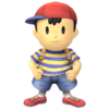Ness - Super Smash Bros. Brawl