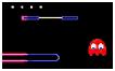 Pac-Maze Icon SSB3DS