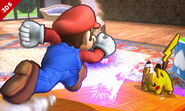 Mario SSB4 (8)
