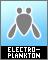 IconElectroplankton Character