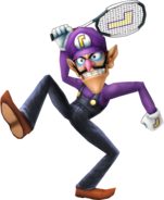 Kissclipart-waluigi-not-in-super-smash-bros-clipart-super-smas-fbf76ddf1977a7da