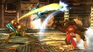 WiiU SuperSmashBros Stage05 Screen 02
