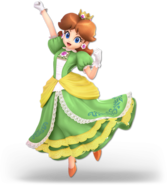 Daisy-Alt-Costume-1-SSBU