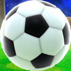 Soccer Ball | Smashpedia | Fandom