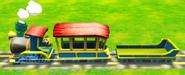SSB4-Spirit Train Select Screen 001
