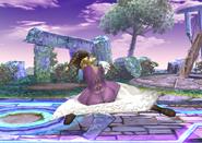 Zelda DT