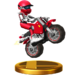 ExcitebikeTrophyWiiU