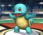 Squirtle(edited)
